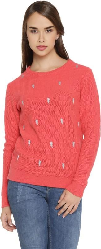 b4ce228f9 Women s Sweaters  Cardigans
