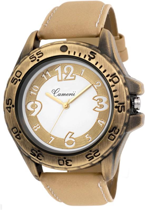 Camerii WM151_ae Elegance Men's Watch image