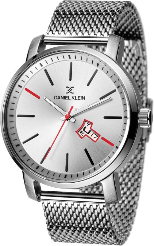 Daniel Klein DK11315-1 Men's Watch image