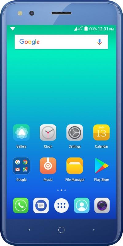 micromax-bharat-4-blue-16-gb1-gb-ram