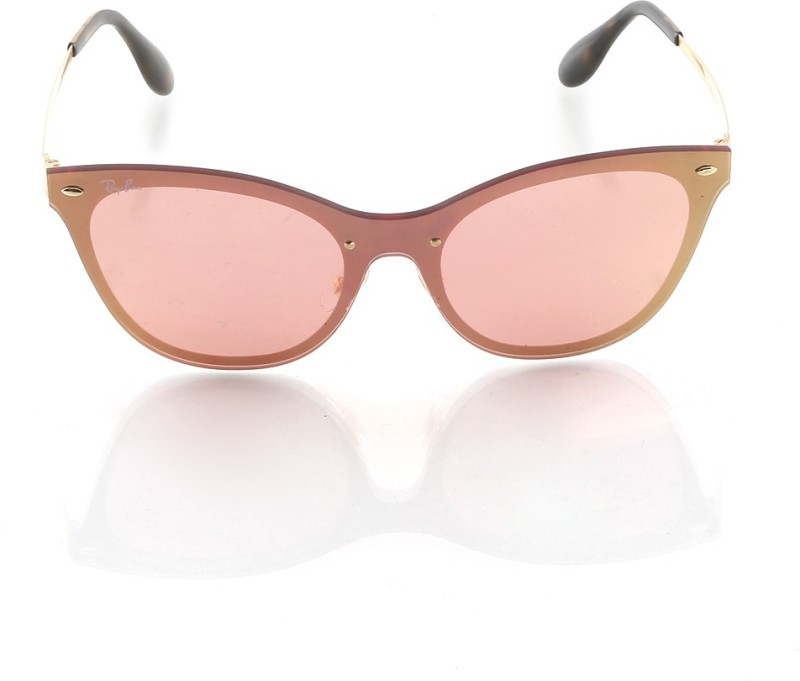 7c912115d Ray Ban Women Sunglasses Price List in India 24 June 2019 | Ray Ban ...
