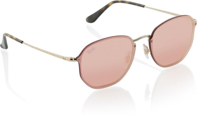 f2528eba6 Ray Ban Women Sunglasses Price List in India 24 June 2019 | Ray Ban ...