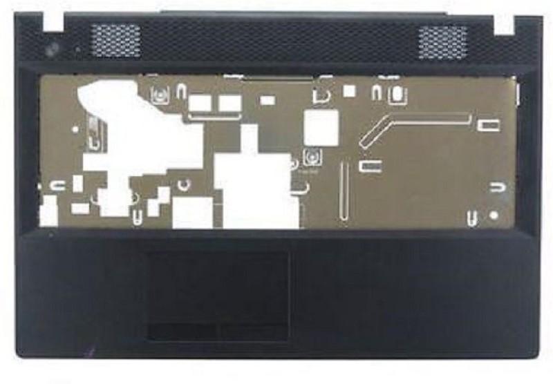 Lenovo Lenovo Ideapad G500 G505 G510 Ideapad G500 G505 G510 Laptop Palmrest Touchpad(Upper Case)