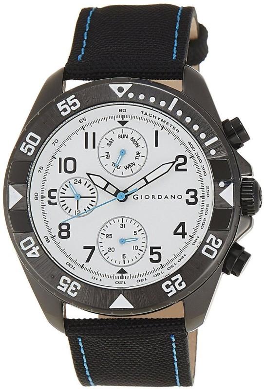 Giordano A1012-04 Men's Watch image