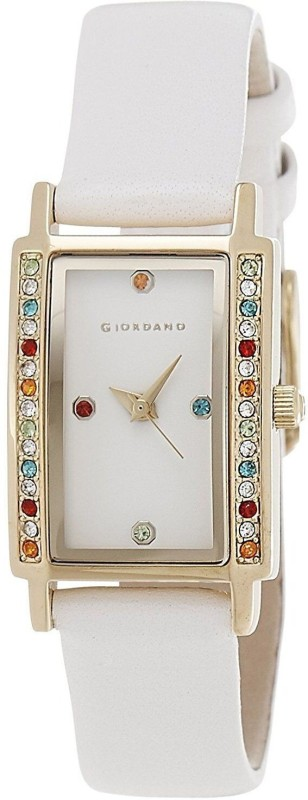 Giordano A2013-02 Special Collection Women's Watch image