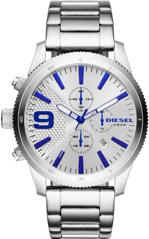 Diesel DZ4452 Watch - For Men