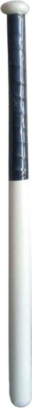 VENOM (MODEL : 1441) Willow Baseball Bat(34 inch, 1 kg)