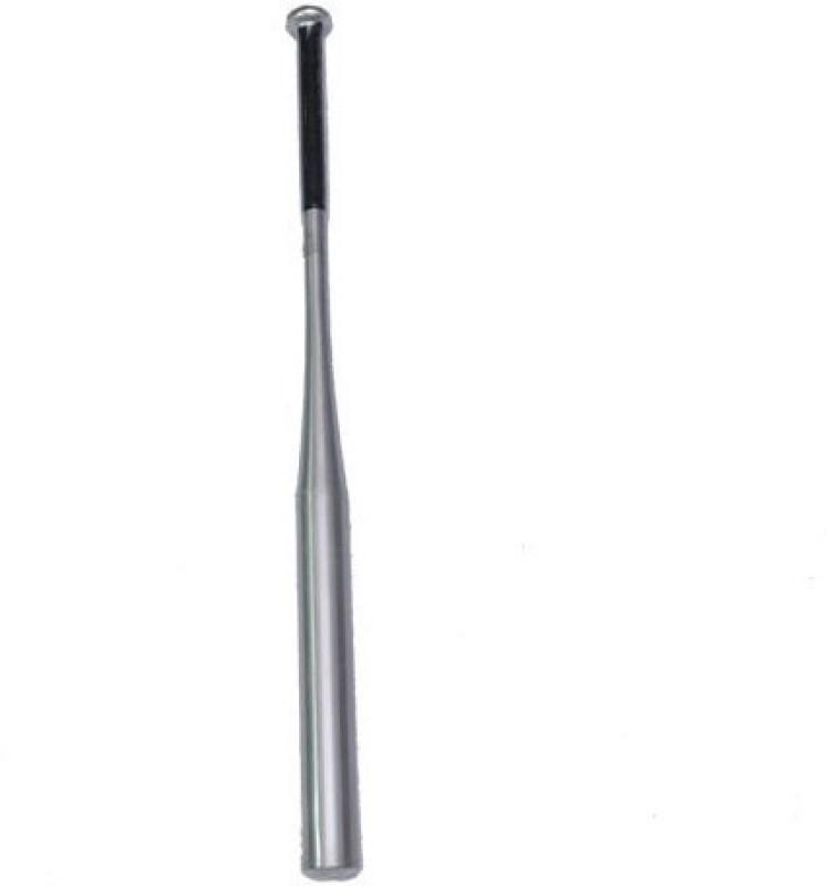 Forever online shopping Aluminium Base Ball Bat International Standards 32 Aluminium Baseball Bat(32 inch, .880 kg)