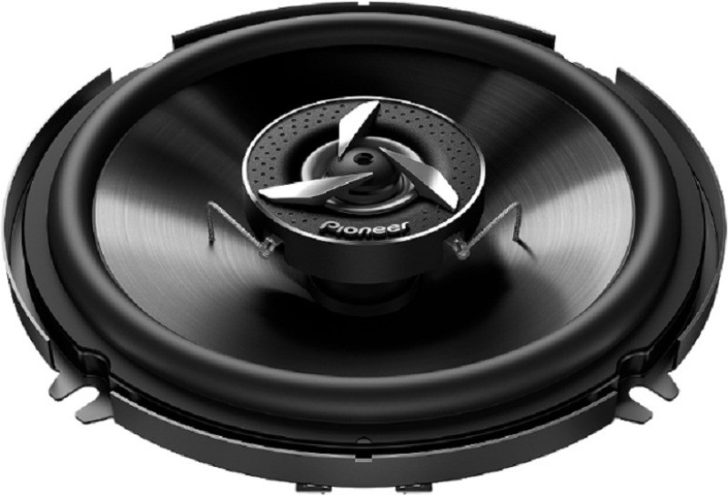 Pioneer TS-1601IN TS-1601IN Coaxial Car Speaker(320 W)