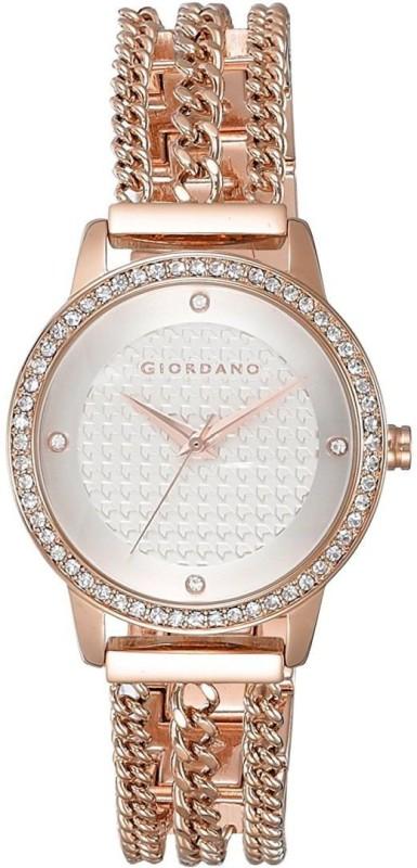Giordano A2046-33 Women's Watch image
