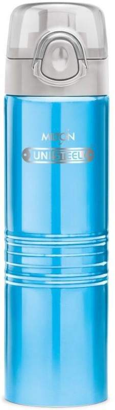 Milton VOGUE 750 750 ml Flask(Pack of 1, Blue)
