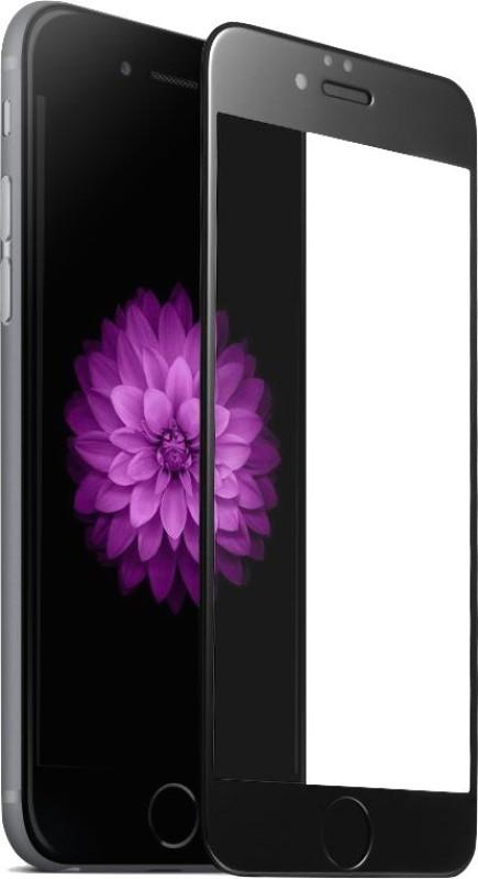TopamTop Matte Screen Guard for iPhone 6 Plus