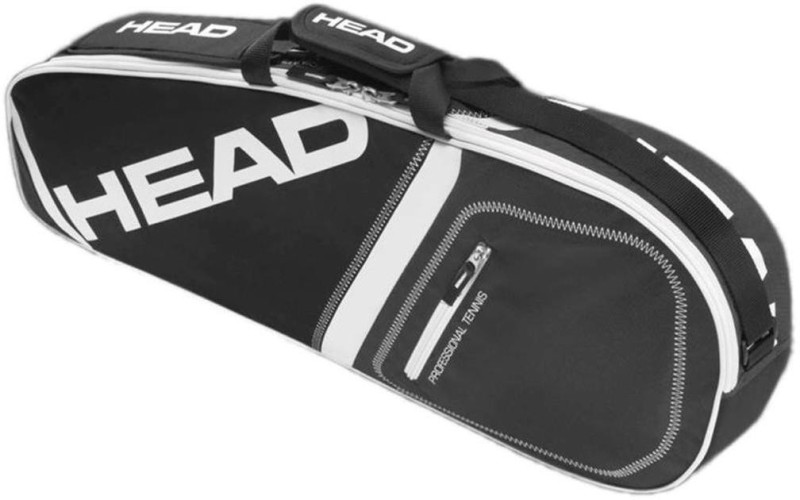 Head core 3R pro Tennis Kit bag(Multicolor, Kit Bag)
