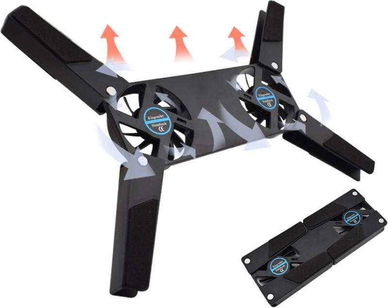 Multi Pro + MprocoolBlack100 Cooler(Black)