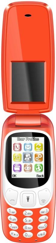 I Kall Feature Phone