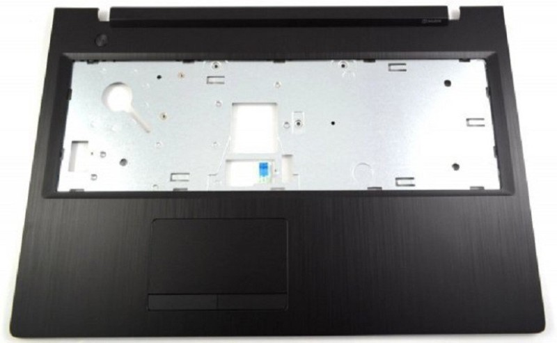 Lenovo Lenovo Ideapad G50 G50-30 G50-45 G50-70 Ideapad G50-30 G50-45 G50-70 Palmrest Internal Touchpad(Wired)