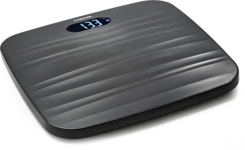 Flipkart - From Nova Weighing Scale