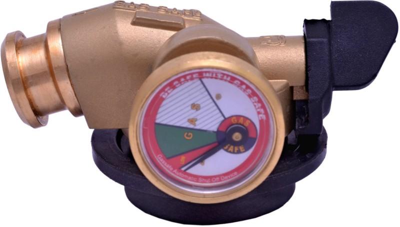 gas safe DLSH01 Gas Detector