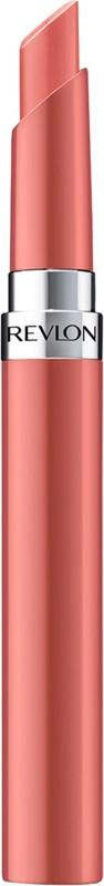 Revlon ULTRA HD GEL(1.7 g, SAND)
