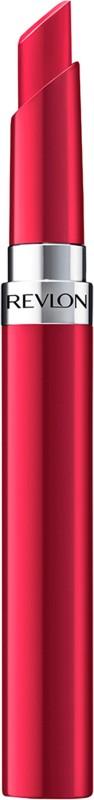 Revlon ULTRA HD GEL(1.7 g, RHUBARB)