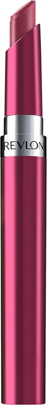 Revlon ULTRA HD GEL(1.7 g, VINEYARD)