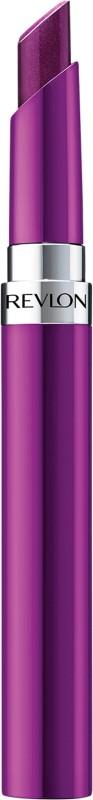 Revlon ULTRA HD GEL(1.7 g, TWILIGHT)