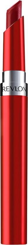 Revlon ULTRA HD GEL(1.7 g, LAVA)