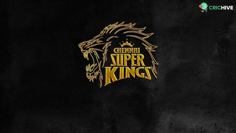 mahalaxmi IPL 2016 Chennai Super Kings on LARGE PRINT 36X24 INCHES Photographic Paper(36 inch X 24 inch, Rolled)
