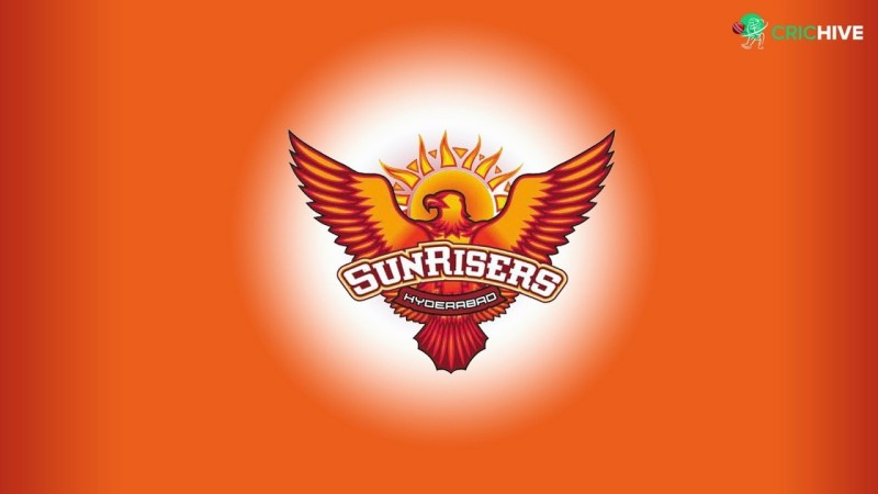 mahalaxmi IPL 2016 Sunrisers Hyderabad on LARGE PRINT 36X24 INCHES Photographic Paper(36 inch X 24 inch, Rolled)