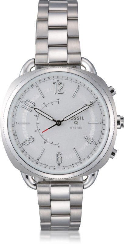 Fossil FTW1202 Q Accompli Women's Watch image