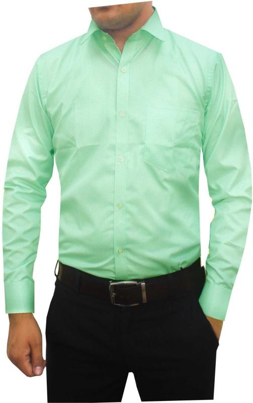 8629afceddf11c Granix Men Shirts Price List in India 20 April 2019