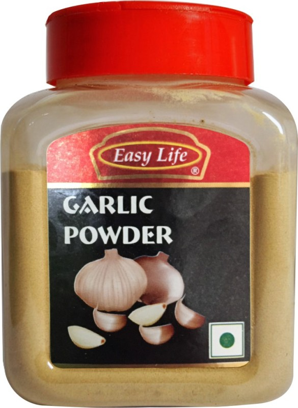 Deals | Easy Life Spices, Edible seeds & more...
