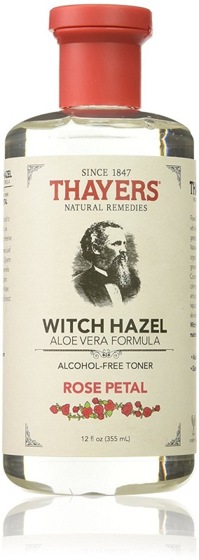Thayers 7003(354 ml)