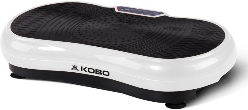 Kobo MSG--3 Balance Step(White, Black)