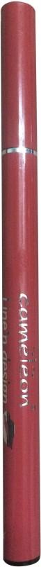 Cameleon Auto Lip Liner in Rust(Rust)