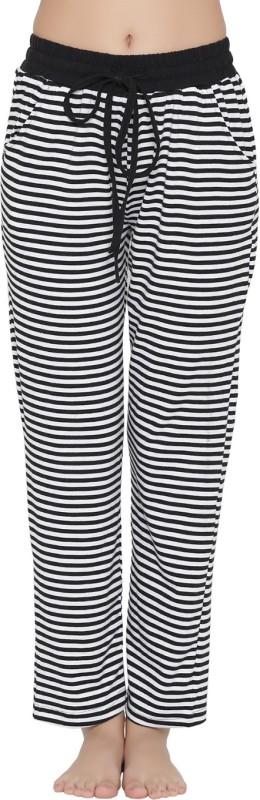 Clovia Women's Pyjama(Pack of 1)