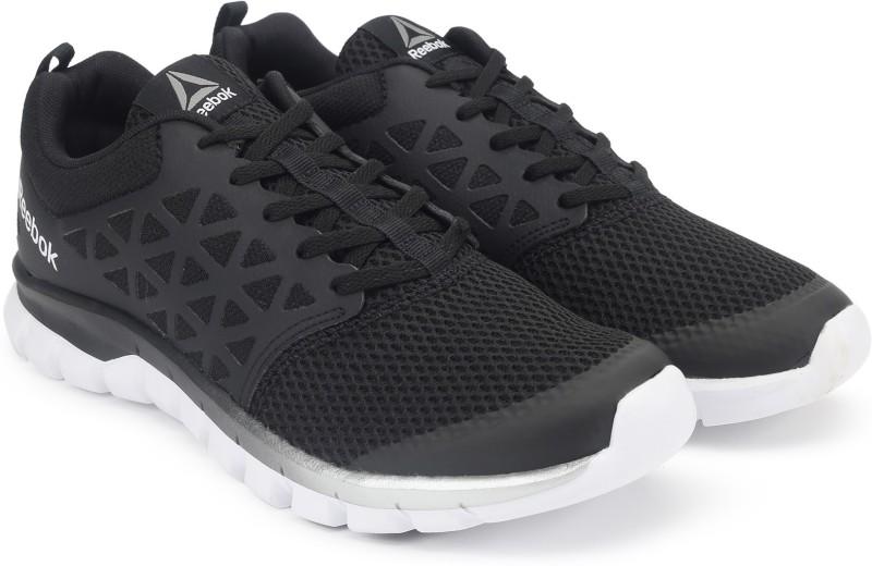 REEBOK SUBLITE XT CUSHION 2.0 MT Running Shoe For Women(Black)