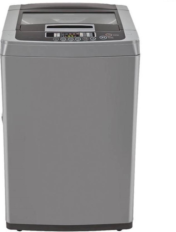 LG T8067NEDLH 7KG Fully Automatic Top Load Washing Machine