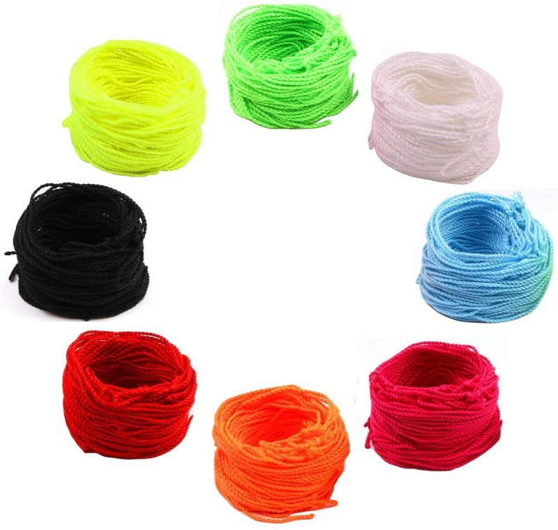 Penta Angel LYSB01CXPTWEE-TOYS Yoyo String(Pack of 80)
