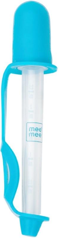Meemee MM-33020A_Blue Medicine Dispenser