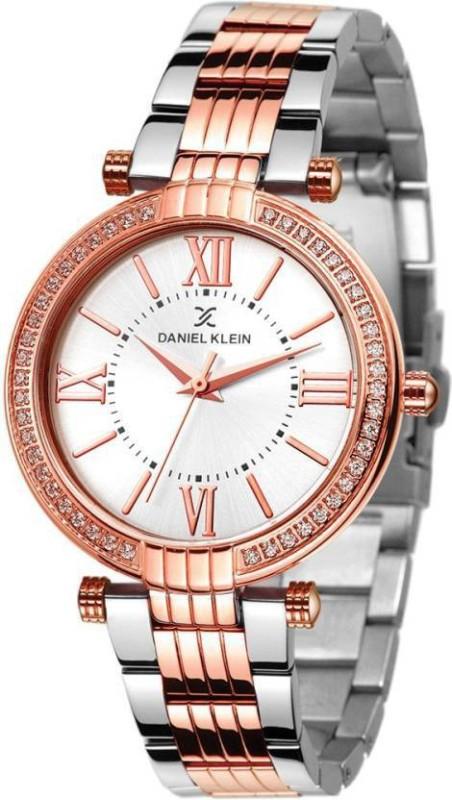 Daniel Klein DK11138-5 Watch - For Women