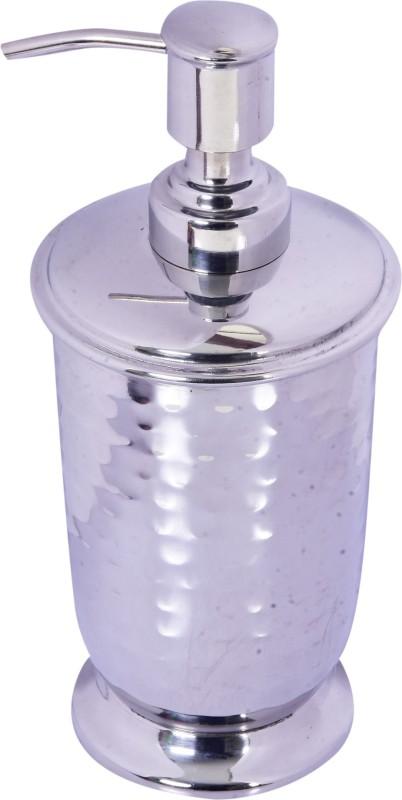 Tarang Udyog 400 ml Soap Dispenser(Silver)
