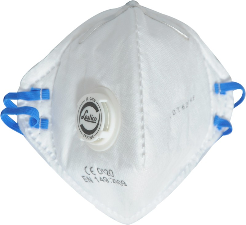 n95 pollution mask