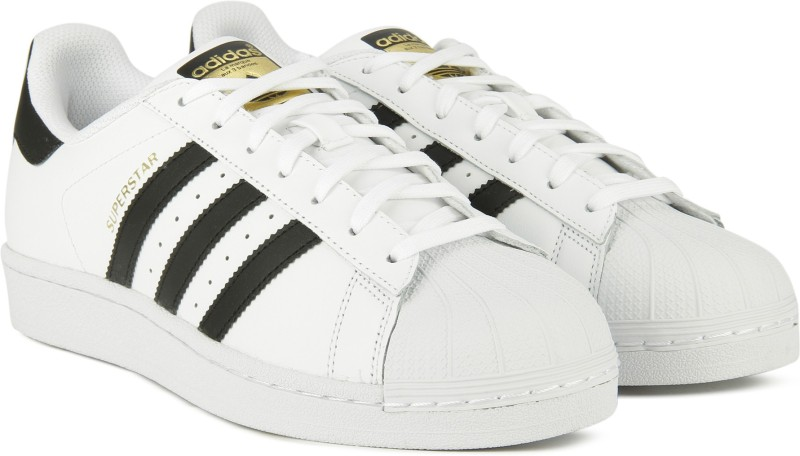 7c5ecf2a7ba Adidas Men Casual Shoes Price List in India 15 April 2019