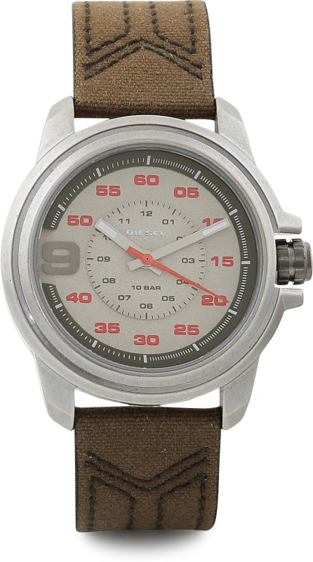 Diesel DZ1740I Watch - For Men