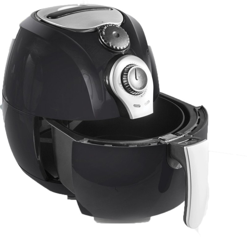 jaipan YJ-660 Air Fryer(2.6 L)