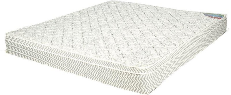 Godrej Interio Elegenza Mattress 6 inch Double PU Foam Mattress