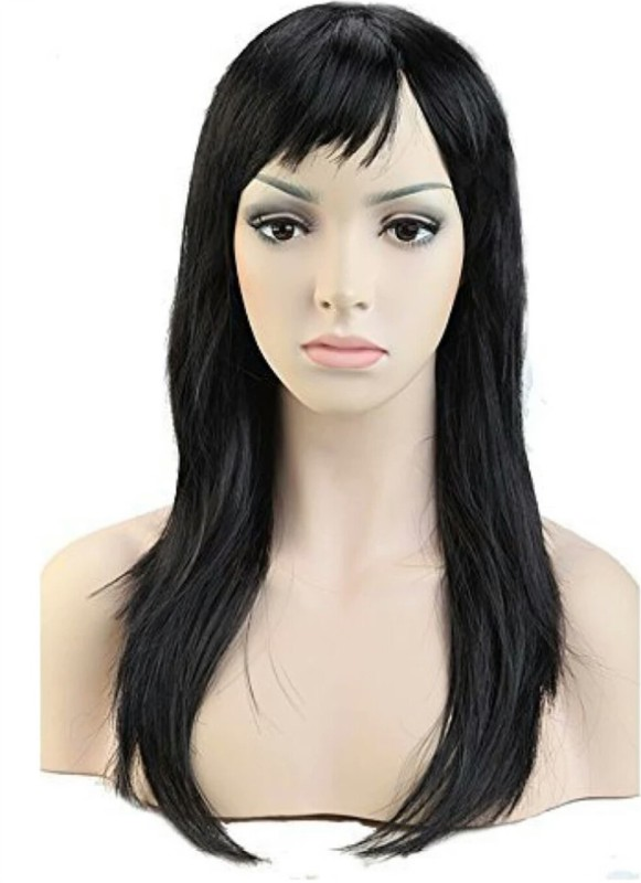 D-DIVINE Medium Hair Wig(Women)
