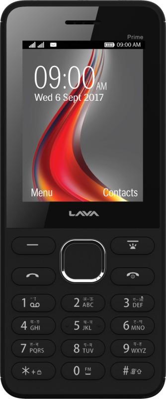lava-primeblack
