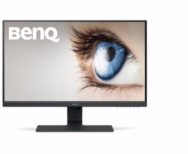 BenQ 27 inch Full HD LED Backlit IPS Panel Monitor(GW2780) image